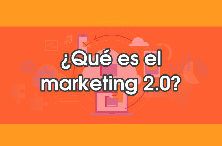 marketing 2.0